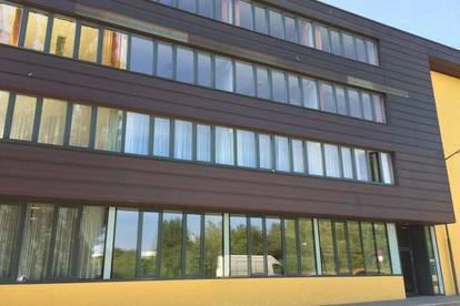Büroflächen in Atzgersdorf