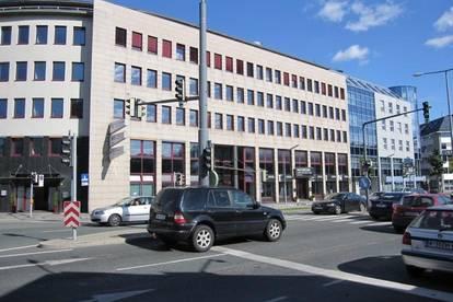 Günstige Büros mit guter Anbindung in Meidling/ Altmannsdorfer Ast