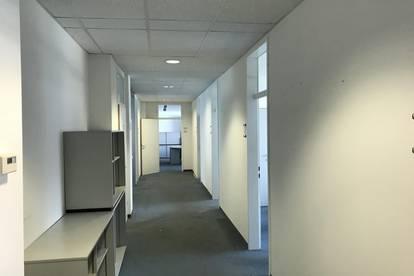 Top Büro - Nähe U3, S 45