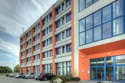 Büroeinheit - IZ Wr. Neudorf
