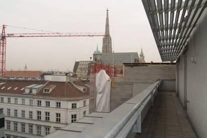 DOMBLICK - Dachgeschossmaisonette