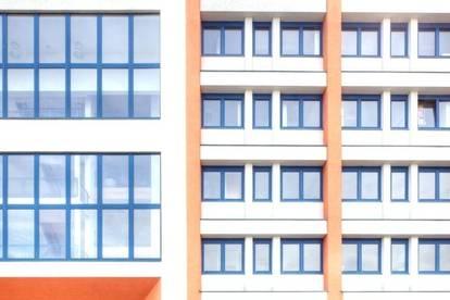 Moderne Lager- und Büroflächen - Wr. Neudorf
