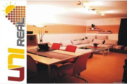 - UNI-Real - Gemütliches Eigenheim in zentraler Lage