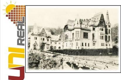 - UNI-Real - Jagdschloss Erzherzog Wilhelm