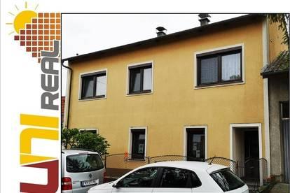 - UNI-Real - *VIDEOBESICHTIGUNG* Familienhaus mit Top-Infrastruktur