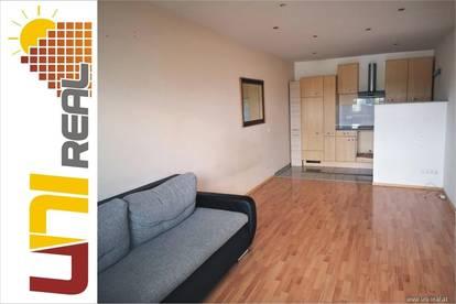 - UNI-Real - Sichern Sie Ihre Zukunft - Top Wohnung in Toplage!!!