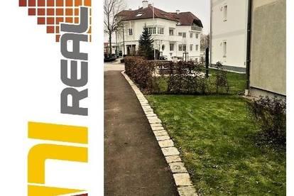 - UNI-Real - Charmante Eigentumswohnung im Herzen von Sankt Florian