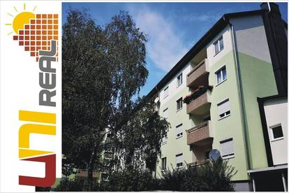 - UNI-Real - Glücklich wohnen vor den Toren Wiens