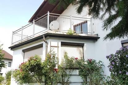 Traum-Garten, Top-Lage, Top-Haus, Top-Ausgangspreis