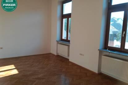 Zentral-gelegene 3-Zimmer Wohnung in Herzogenburg