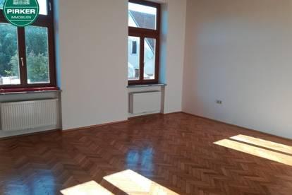 Stilvolle 93m² Wohnung in Herzogenburg-Zentrum