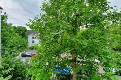 Attraktives Preisangebot! Erstbezug nach Renovierung in Toplage von Hietzing