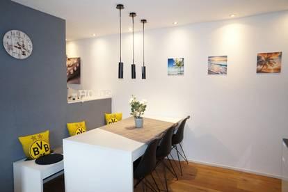 Moderne 2 Zimmerwohnung