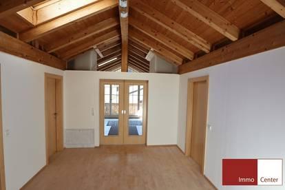 großzügige 3-Zimmer-Mietwohnung