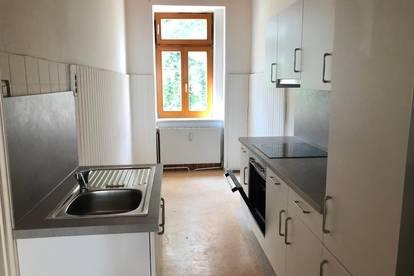 65 m² Wohnung Kalvarienbergstraße - Mieter PROVISIONSFREI!