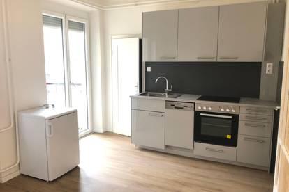 Neu sanierte 67 m² Wohnung Nähe Lendplatz - Mieter PROVISIONSFREI!
