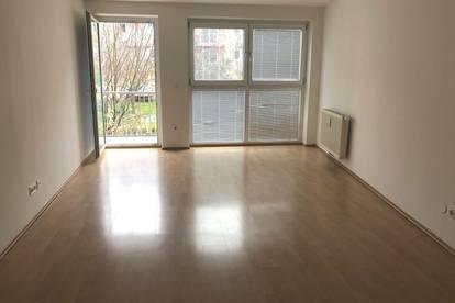 75 m² Wohnung Nähe Griesplatz - Mieter Provisionsfrei!