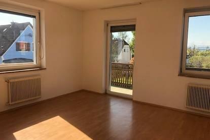 100m² Hausetage in Hausmannstätten