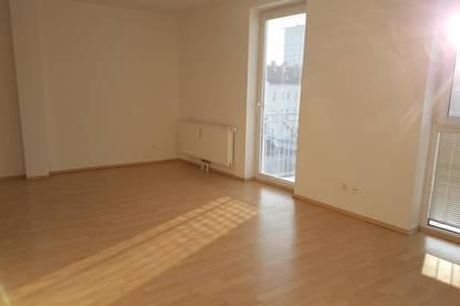 80 m² Wohnung Nähe Lendplatz - Mieter Provisionsfrei!