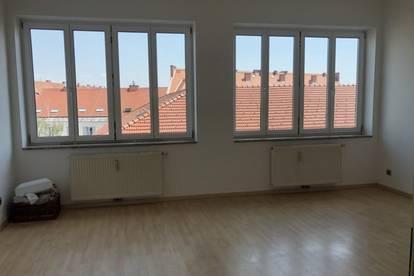 69 m² Wohnung Innenstadtnähe – Wielandgasse Mieter PROVISIONSFREI!
