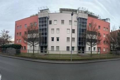 Terrassenwohnung nähe TU-Graz!
