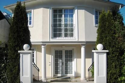 Wunderschönes Haus in Bestlage von Grossgmain absofort zu vermieten