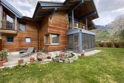 Traumhaftes Haus in schöner und ruhiger Lage Rauris/Wörtherberg zu verkaufen