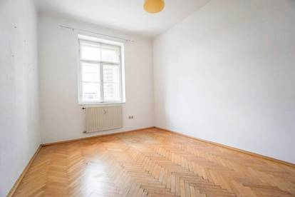 GEMÜTLICHE  2-Zimmer Wohnung in Mariatrost