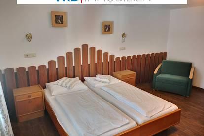 Stilvolles Kräuterzimmer zu vermieten (Max. 6 Monate)