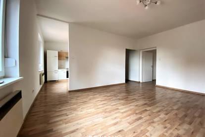 Großzügige 3-Zimmer-Wohnung im Zentrum von Eisenstadt