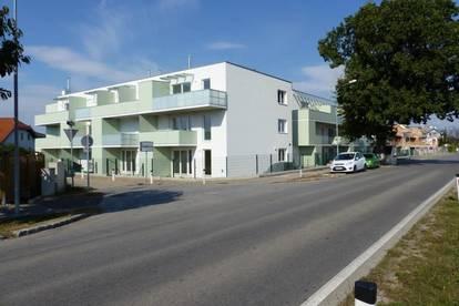Top 13 | Moderne Mietwohnung in Gerasdorf - ca. 62 m²