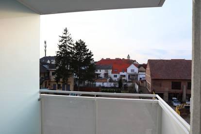 Top 6 | Schöne Mietwohnung im Zentrum von Gänserndorf