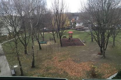 Top 9 | Mieten beim Nationalpark Donauauen - 96 m²