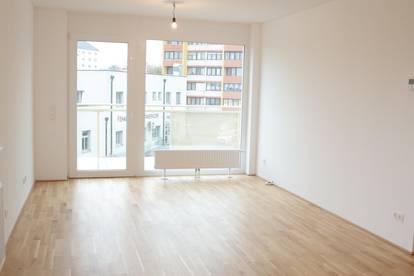 Top 10 | Mieten mit Marchfeldweitblick - 52 m²