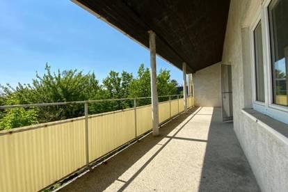 Ganzes Haus als vielfältige Freizeit- oder Lagermöglichkeit - ca. 310 m²