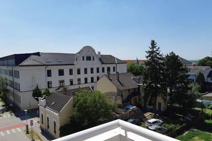 Top 13 | Eigentum in zentraler Ruhelage - 71 m²