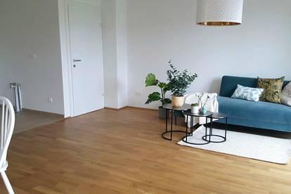 Top 3 | Eigentum in zentraler Ruhelage - 74 m²