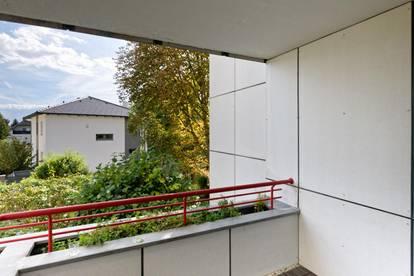 Top 3 | Mieten beim Schlosspark - 66 m²