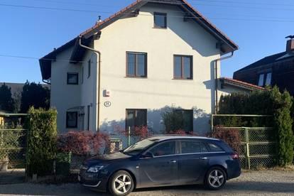 Top 1 | Gartenwohnung in Grünruhelage - 157 m²