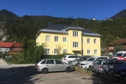 Schöne Mietwohnung im Zentrum von Ebensee