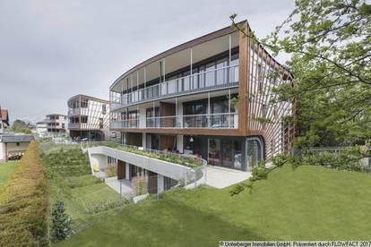 Innsbruck Igls - Zwei Zimmer Wohnung zu verkaufen