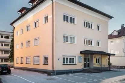PKW Stellplatz - Zentrum Kufstein, Alois-Kemter-Str. 5