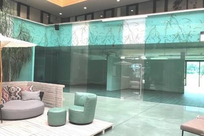 Geschäftsfläche oder Showroom zu TOP-Konditionen im Osten von Innsbruck