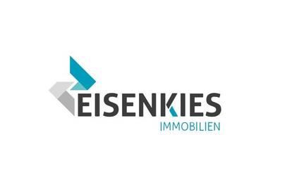 Wir suchen Häuser zum Kauf in ganz Tirol