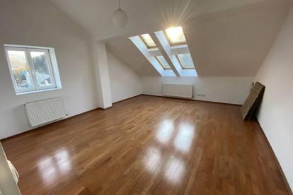 2 Zimmer inkl. Parkplatz, Wohnung 51,89 m² zu vermieten...