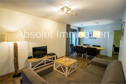 Attraktive, neuwertige Appartements, 2 SZ, Welnessbereich, St. Gallenkirch - touristische Vermietung