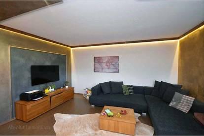 Schöne, sonnige Gartenwohnung, ca. 78 m², in Golfplatznähe, 2 Schlafzimmer, Terrasse, Garten,Carport
