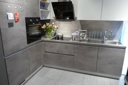 tolle Mietwohnung mit ca. 74 m² ++ neue Küche ++