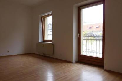 ++ Singlewohnung ++ in Judenburg