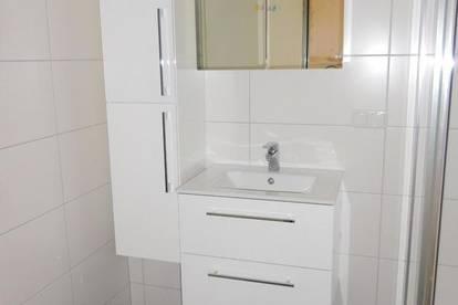ca. 70 m² Mietwohnung ++ Knittelfeld ++